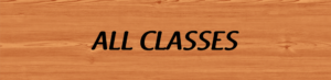All-Classes