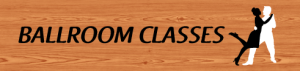 Ballroom-Classes-Wood