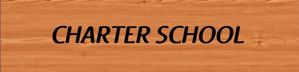 Charter-School-Header