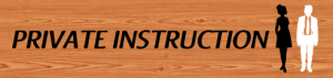 Private-Instruction-Wood