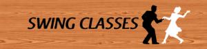 Swing-Class-Wood
